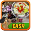 Free Hidden Object : Flower Shop – We hide it & you spot it to find missing objects
