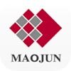 MaoJun2015