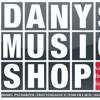 Dany's Music Shop