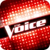 The Voice HD