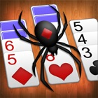 Spider Solitaire ►