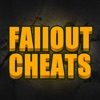 Cheats for Fallout 4