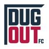 Dugout FC