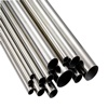 Stainless Pipe B36.19M