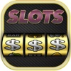 Production Attack Gameshow Slots Machines - FREE Las Vegas Casino Games