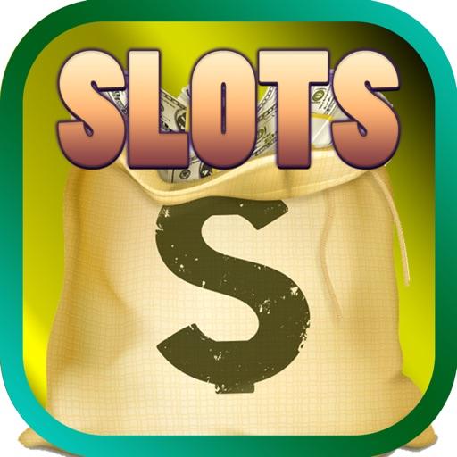 Hit It Quick Play Slots - FREE Las Vegas Casino Games iOS App