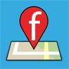 Friend Tracking - Find Friend Location