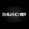 Emiliano Rey