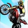Bike Mania Гонки