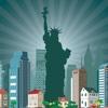 City Quiz - World Edition