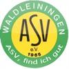 ASV Waldleiningen 1965 e.V.