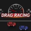 Drag Racing Mini Car - Drag Racing-Klassiker