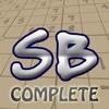 Sudoku Breaktime complète