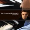 Piano desde el alma