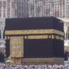 أوقات الصلاة واتجاه القبلة لمدن العالم