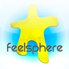 Feelsphere