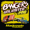 Stuart Cowie - Bangers Unlimited Pro artwork
