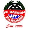 FCB Fanclub Ellwangen / Jagst