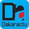 Dakaractu App