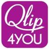 Qlip4YOU