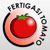 MARDI Fertigasi Tomato