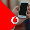 Vodafone-Shop Delitzsch