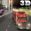 Extreme Cargo Truck Transporter Madness 3D Simulator