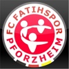 FC Fatihspor Pforzheim