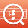 Reverse Chord Finder Pro - Inverse Chord Dictionary for Songwriters, Musicians, Composers and Music Students