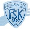 FSK Vollmarshausen III