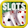 21 Red Gameshow Slots Machines -  FREE Las Vegas Casino Games