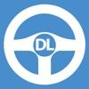 Driverlogon