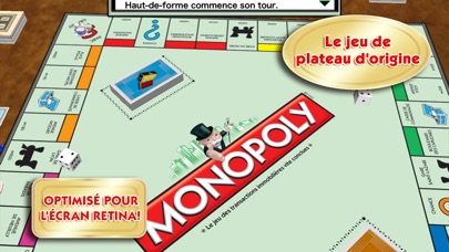 download MONOPOLY Game apps 3