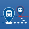 ezRide Houston - Offline Public Transport Trip Planner