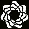 Etihad MobilePro for iPad