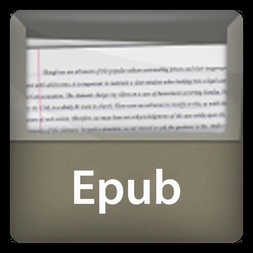 ePub Opener