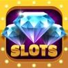 Old Vegas Slot Machine Games
