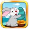 Egg Shot Bunny