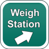 Best App for Weight Stations - USA & Canada