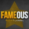 Fameous - Die Youtuber App