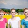 Split Camera - Clone Yourself