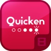 Video Training for Quicken Personal Finace