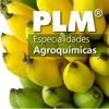 PLM Agroquímicos Sudamérica for iPad