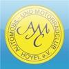 AMC Hoyel
