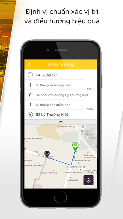 download Driver Rartaxi apps 1