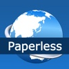 LiveOnPaperless