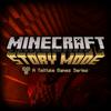 Telltale Inc - Minecraft: Story Mode  artwork