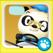 Dr. Panda バスの運転手