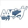 AAC1899