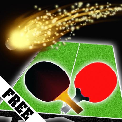 Настольный Теннис – Пинг-понг Для Тех, Кто Не Любит Проигрывать!